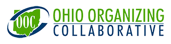 Ohio Organizing Collaborative