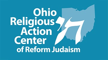 Ohio Religious Action Center of Reform Judaism